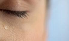 Зачем нужна искусственная слеза